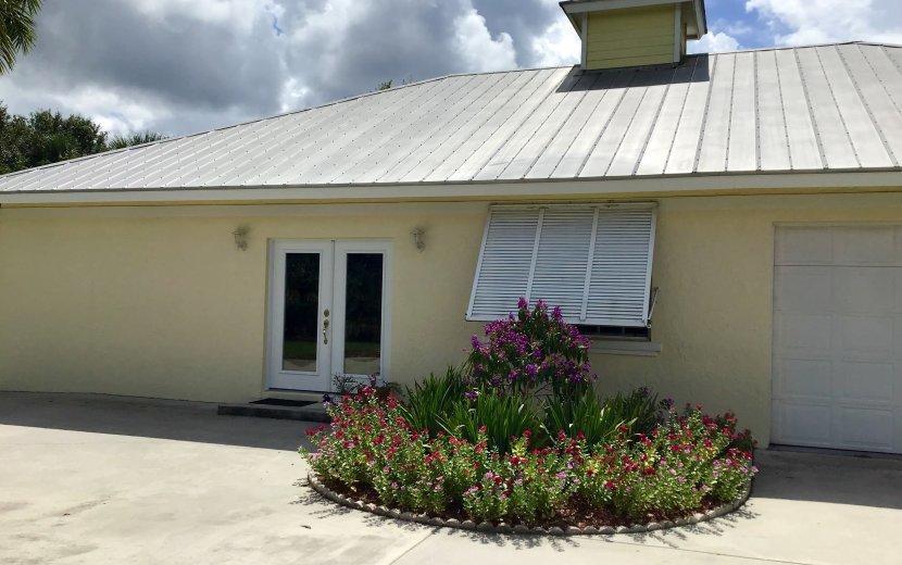 11700 SW Tangerine Court Palm City, FL 34990