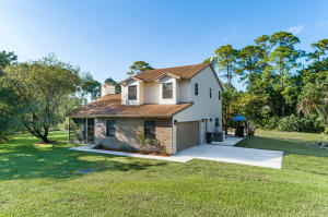 16727 Orange Boulevard, Loxahatchee, FL 33470