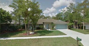 1117 Primrose Lane, Wellington, FL 33414