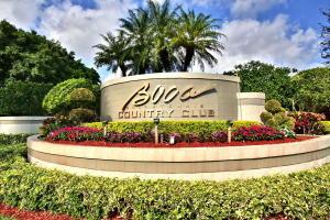 17616 Candlewood Terrace Boca Raton FL 33487