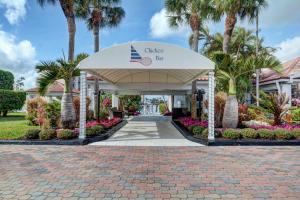 2677 N Ocean Boulevard Boca Raton FL 33431