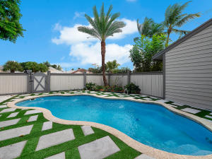 13400 Bedford Mews Court, Wellington, FL 33414