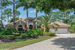 10120 Bay Tree Court, Port Saint Lucie, FL 34986