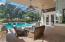 10120 Bay Tree Court, Port Saint Lucie, FL 34986