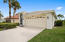 2602 Country Golf Drive, Wellington, FL 33414