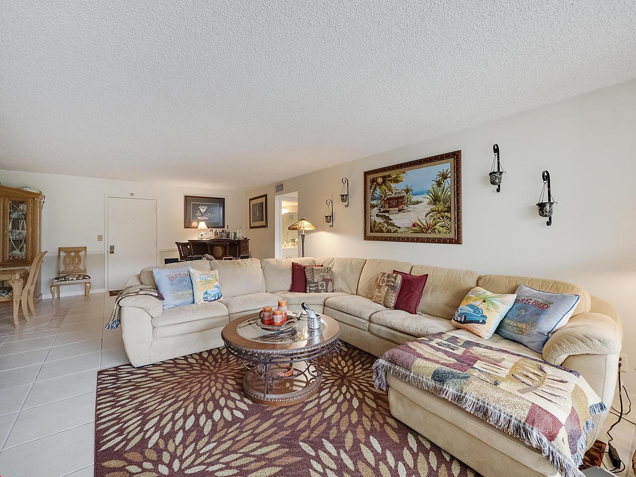 Photo of 3200 S Ocean Boulevard #A102, Palm Beach, FL 33480