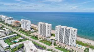 2800 S Ocean Boulevard, Ph- L & M, Boca Raton, FL 33432