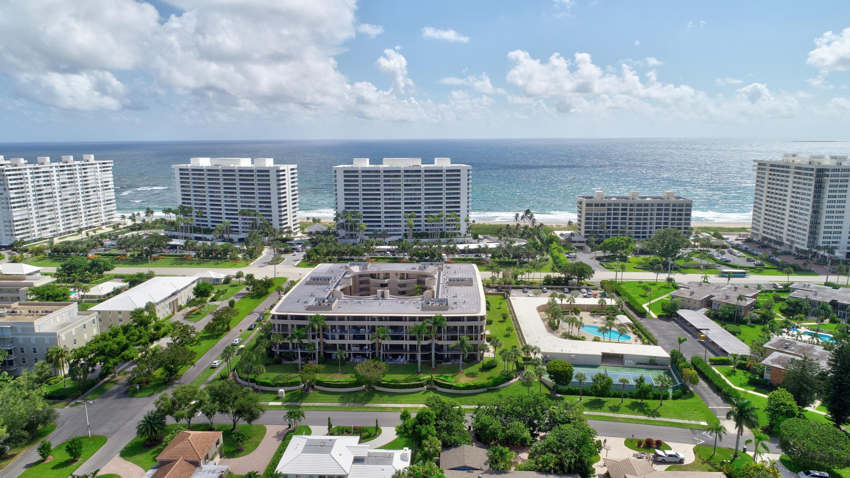 1401 S Ocean Boulevard #4090 Boca Raton, FL 33432