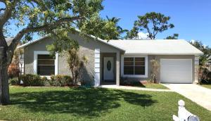 146 Banyan Circle, Jupiter, FL 33458