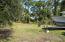 5706 Hickory Drive, Fort Pierce, FL 34982