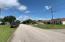 5605 Birch Drive, Fort Pierce, FL 34982
