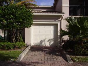2804 Sarento Place, 109, Palm Beach Gardens, FL 33410