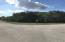 19560 Skyhawk Lane, Loxahatchee, FL 33470