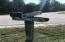 19920 Skyhawk Lane, Loxahatchee, FL 33470