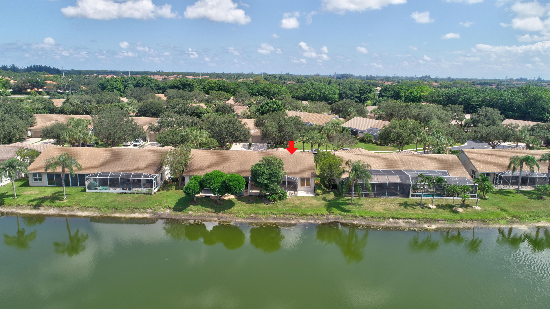 Photo of 7464 Rockbridge Circle, Lake Worth, FL 33467