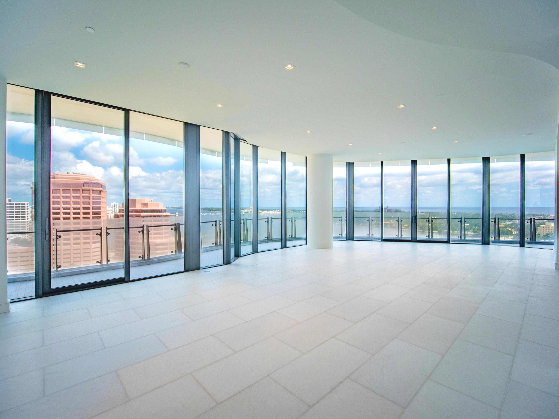 1100 Flagler Drive, West Palm Beach, Florida 33401, 4 Bedrooms Bedrooms, ,5.1 BathroomsBathrooms,Condo/Coop,For Rent,Flagler,17,RX-10566408