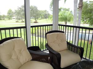 29 Stratford Lane, # B, Boynton Beach, FL 33436