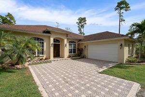 12661 157 Street N, Jupiter, FL 33478
