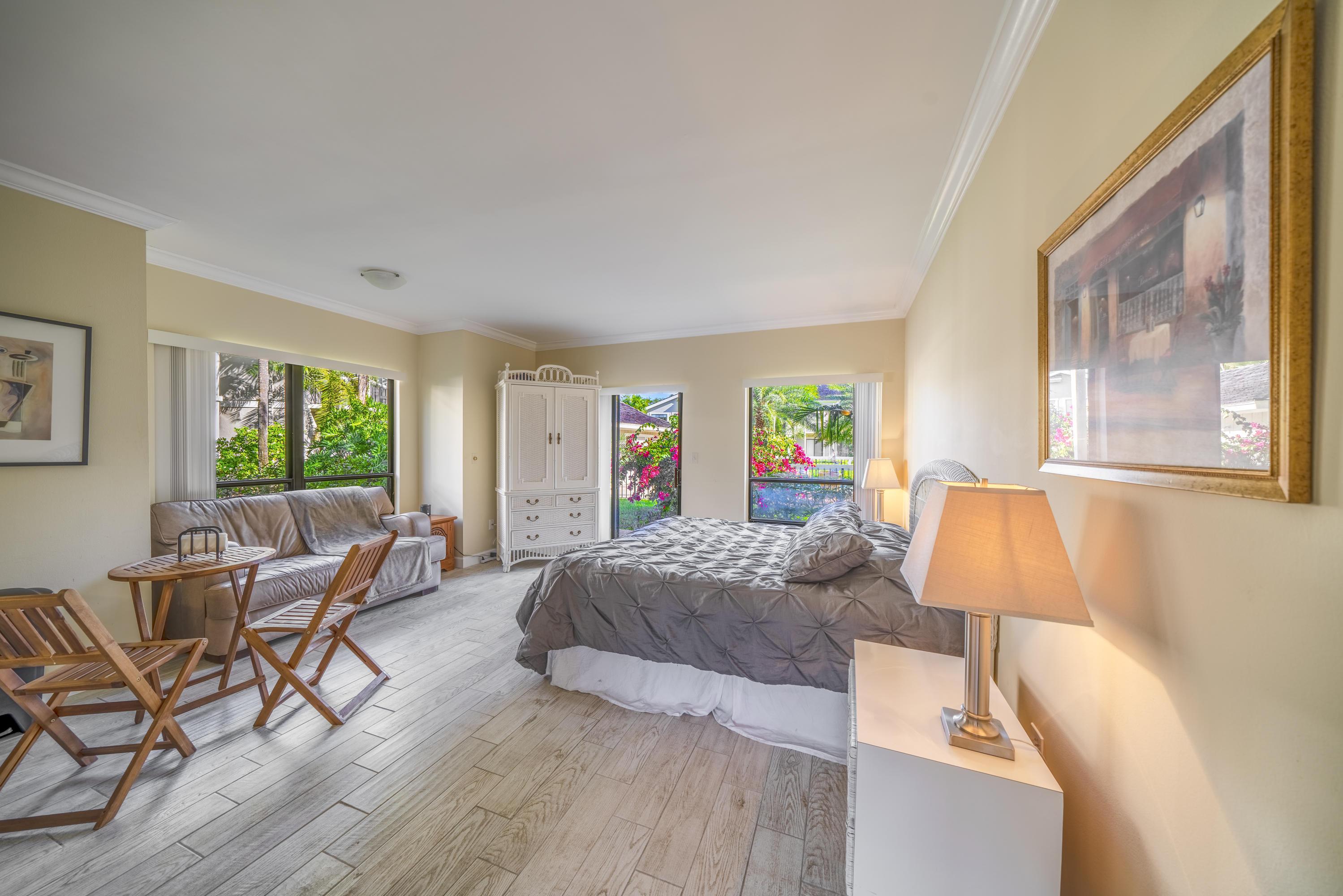 Wellington, Florida 33414, 1 Bedroom Bedrooms, ,1 BathroomBathrooms,Rental,For Rent,Wimbledon,RX-10576366