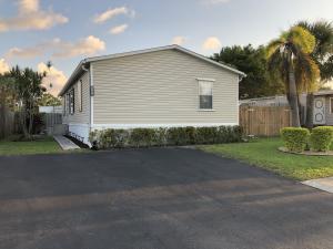 10406 Sandalfoot Boulevard Boca Raton FL 33428