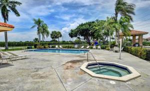 18027 Clear Brook Circle Boca Raton FL 33498