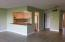 2936 Lake Shore Drive, 107, Riviera Beach, FL 33404