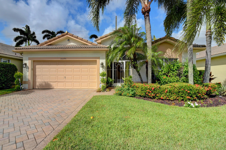 Photo of 10291 Utopia Circle, Boynton Beach, FL 33437