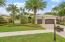 205 Via Emilia, Palm Beach Gardens, FL 33418