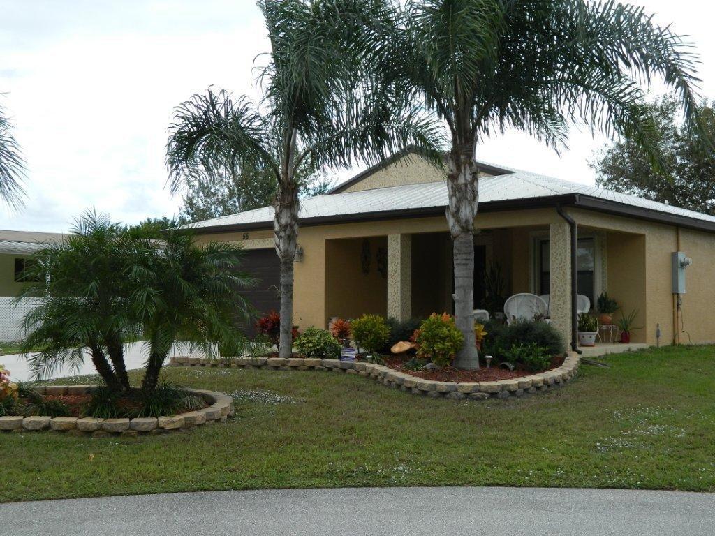 Details for 30 San Roberto, Fort Pierce, FL 34951