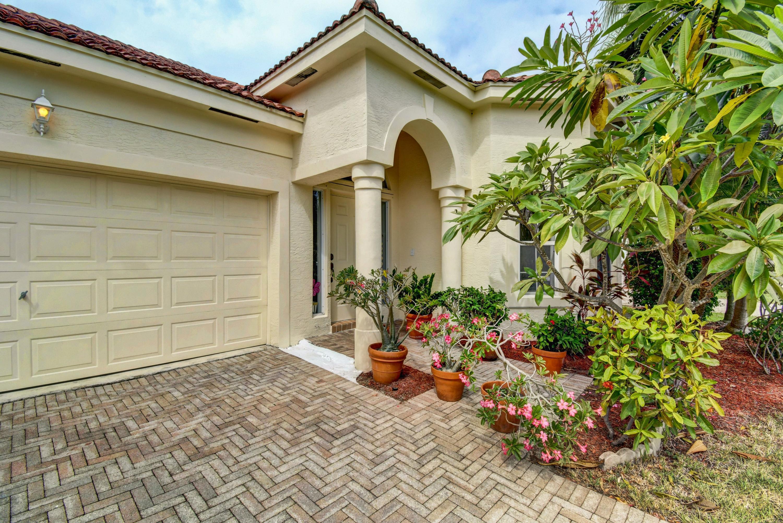 Photo of 3047 El Camino Real, West Palm Beach, FL 33409