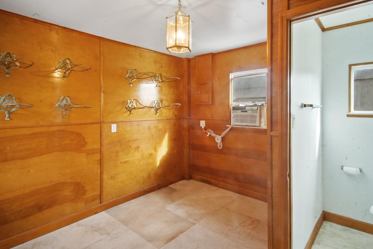 Loxahatchee Groves, Florida 33470, 1 Bedroom Bedrooms, ,2 BathroomsBathrooms,Rental,For Rent,Citrus,RX-10566447