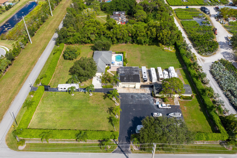 7360  Hypoluxo Farms Road  For Sale 10566521, FL