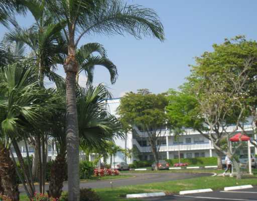 4013 Ainslie A Boca Raton, FL 33434