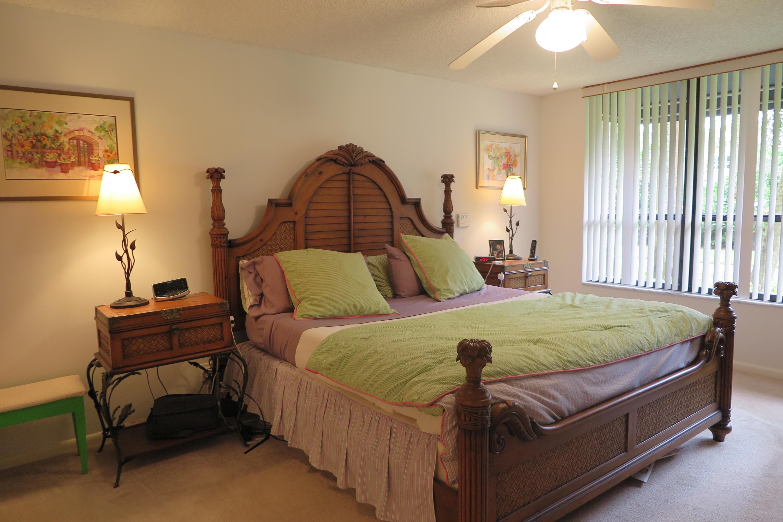 7568 Regency Lake Drive #b101 Boca Raton, FL 33433