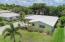 215 Bravado Lane, Palm Beach Shores, FL 33404