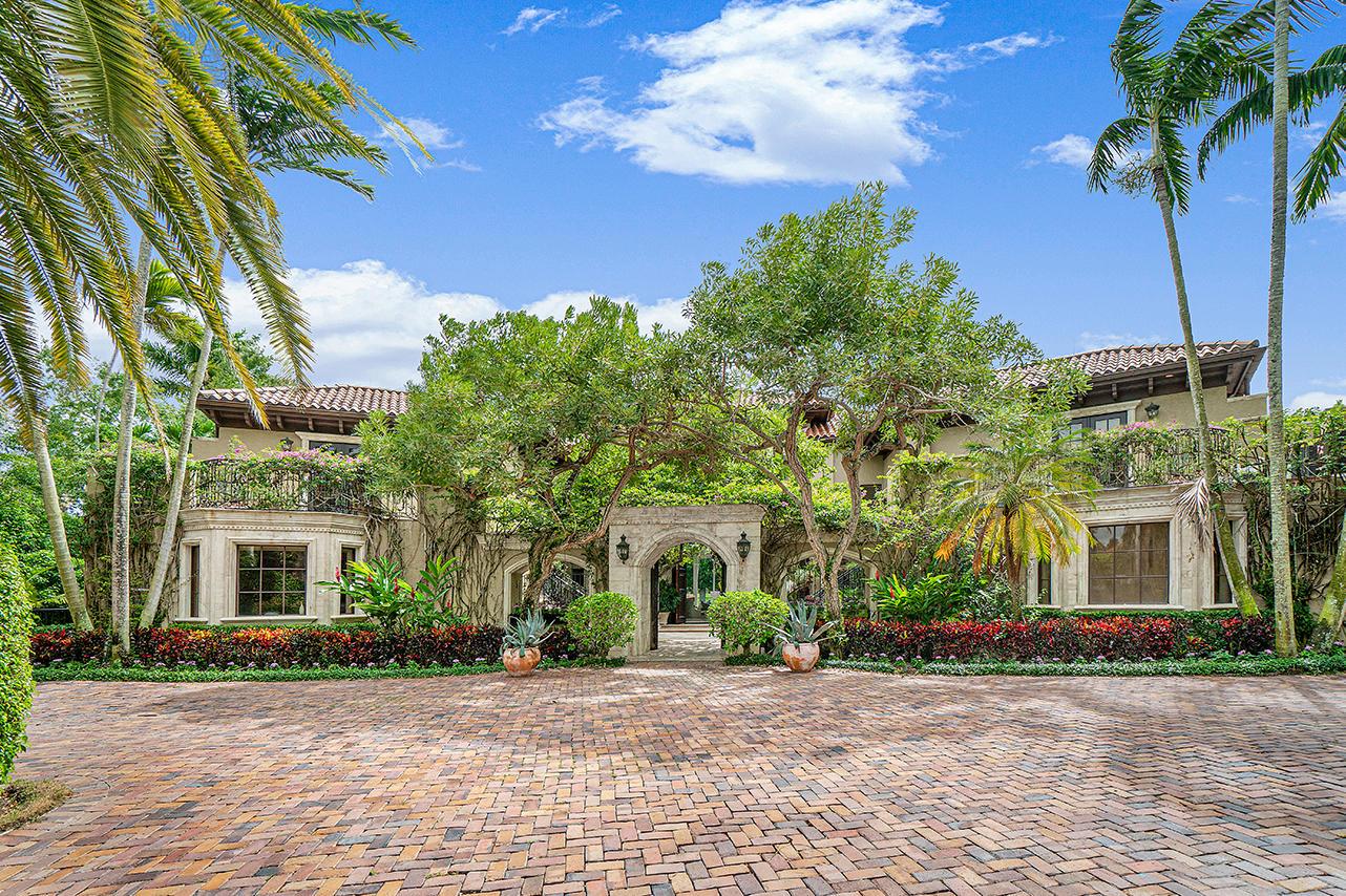 Photo of 3634 Princeton Place, Boca Raton, FL 33496