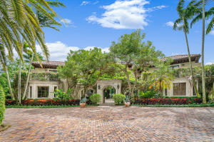 3634 Princeton Place Boca Raton FL 33496