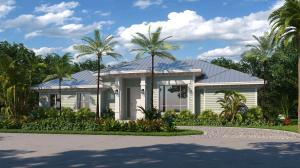 339 Sandal Lane, Palm Beach Shores, FL 33404