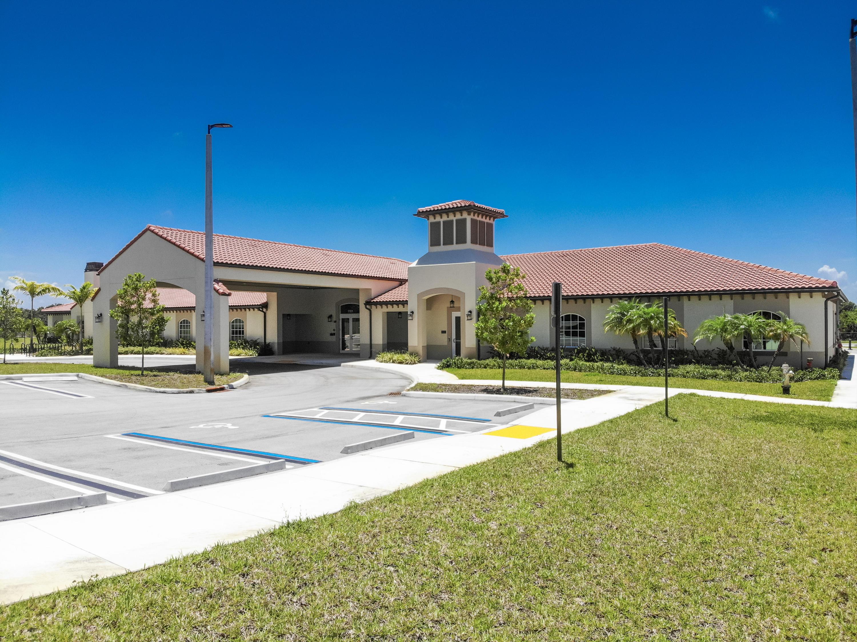 1101 54th Street West Palm Beach, FL 33407