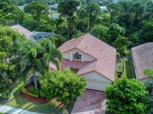 190 Bent Tree Drive, Palm Beach Gardens, FL 33418