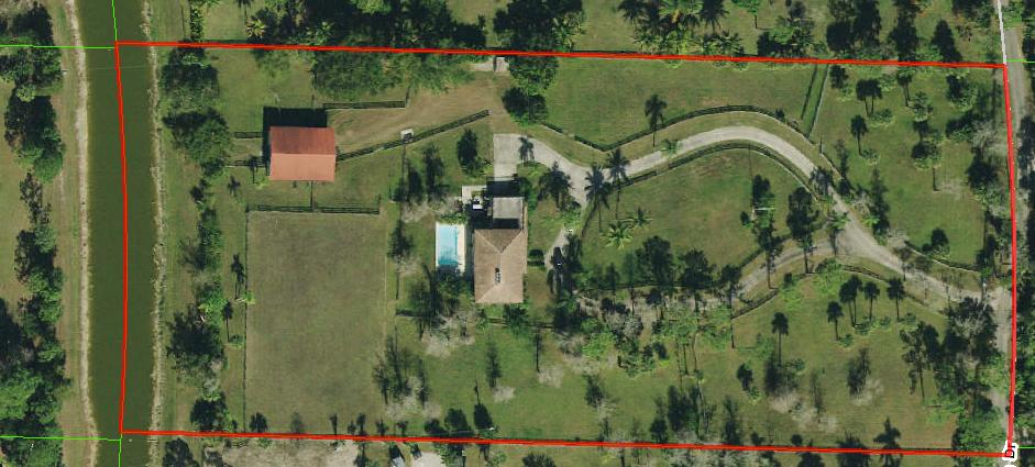 2317 Fawn Drive, Loxahatchee, Florida 33470, 4 Bedrooms Bedrooms, ,3 BathroomsBathrooms,Single Family,For Rent,Deer Run,Fawn,1,RX-10566685