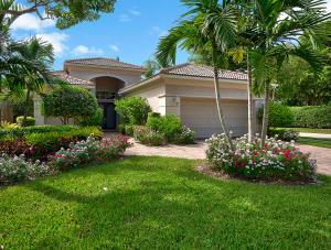 87 Laguna Drive, Palm Beach Gardens, FL 33418