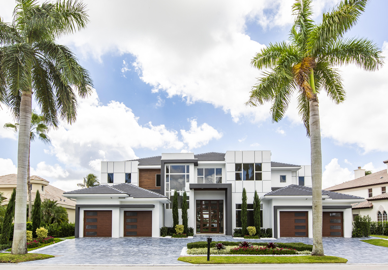 Photo of 7572 Fenwick Place, Boca Raton, FL 33496