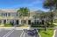 1065 Kokomo Key Lane, Delray Beach, FL 33483
