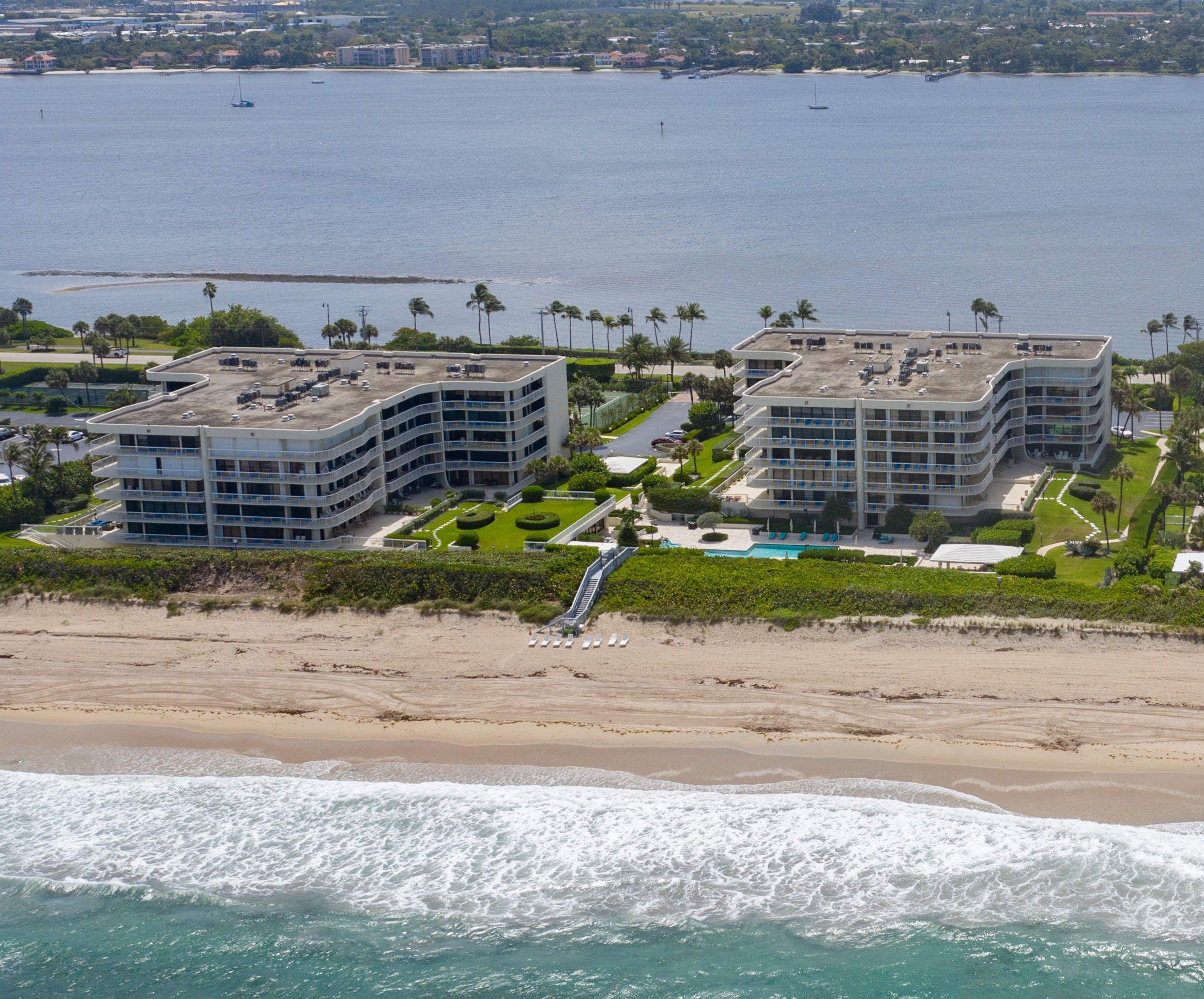 Photo of 3300 S Ocean Boulevard #207s, Palm Beach, FL 33480