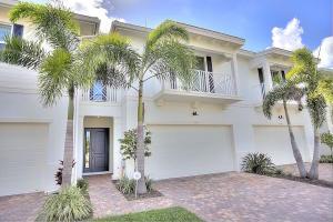5138 Hamilton Court, Palm Beach Gardens, FL 33418