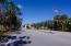 9316 Natures Way, Fort Pierce, FL 34945
