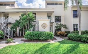 13440 Harbour Ridge Boulevard, 4a, Palm City, FL 34990