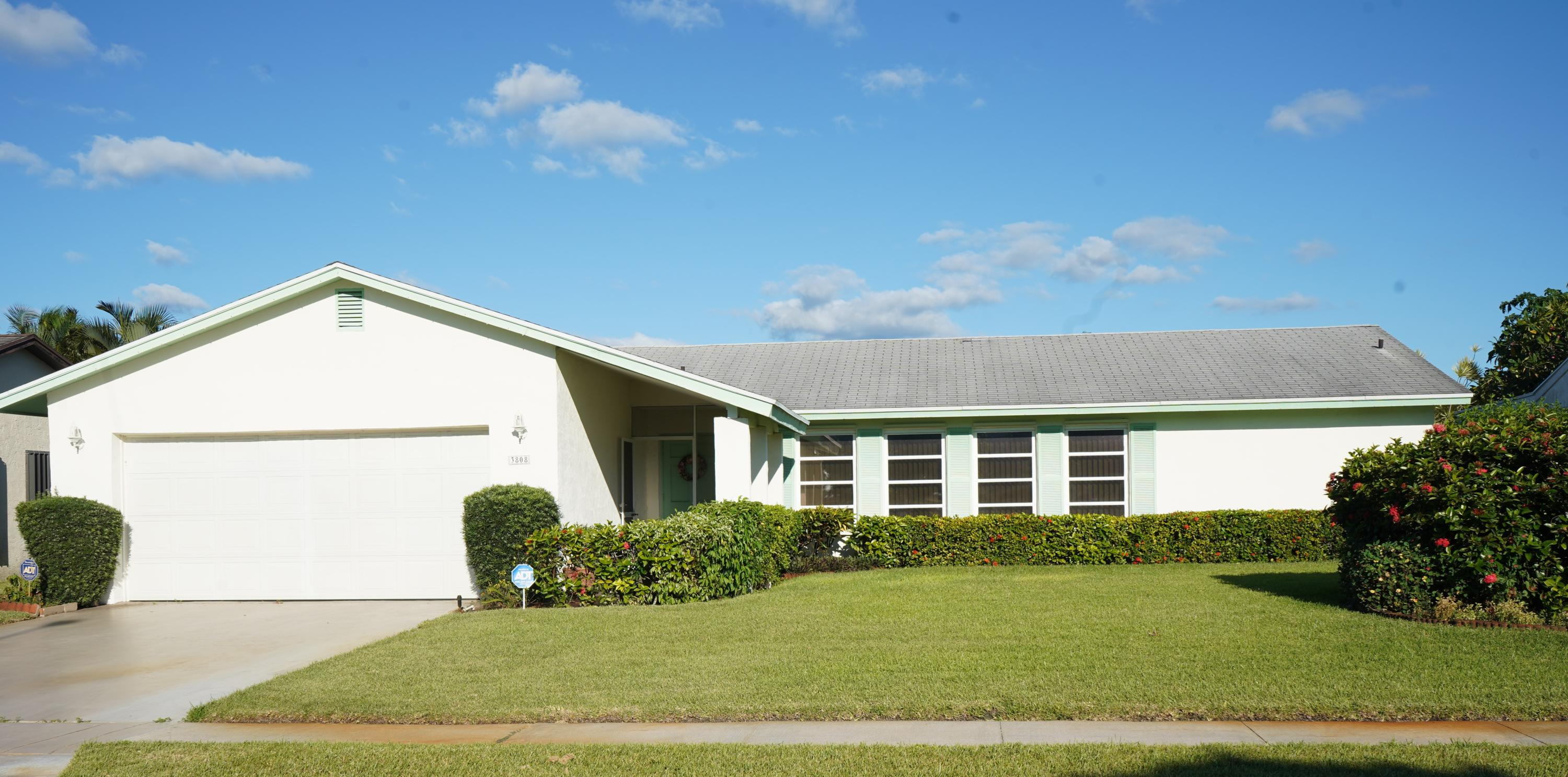 3808  Beresford Road  For Sale 10566971, FL