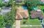 10398 Dorchester Drive, Boca Raton, FL 33428